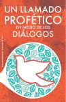 Portada Llamado Profetico en Medio de los Diálogos